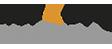 IMPACTONATURA Logo