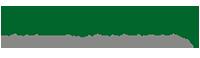Logo Soluzionasesores