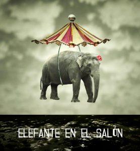 logo-Elefante-en-el-salon